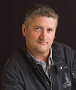 jim reynolds photo