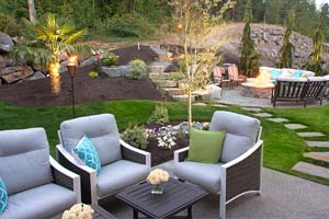 patio furniture cushions
